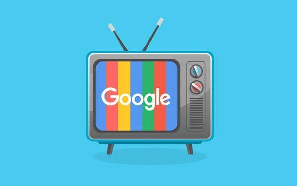 Умная рекламная кампания Google для интернет-магазина: когда и как ее использовать