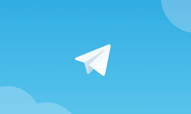 Канал в Telegram: как запустить, где найти подписчиков и на чем зарабатывать?