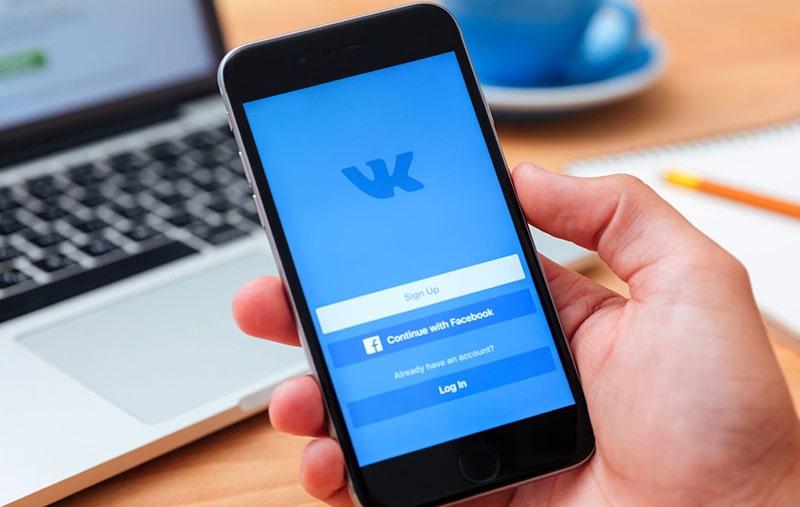 Советы по новым трэндам для развития группы Вконтакте на 2019 год