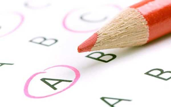 А/В-тестирование не панацея: когда нет смысла тратить бюджет на тесты