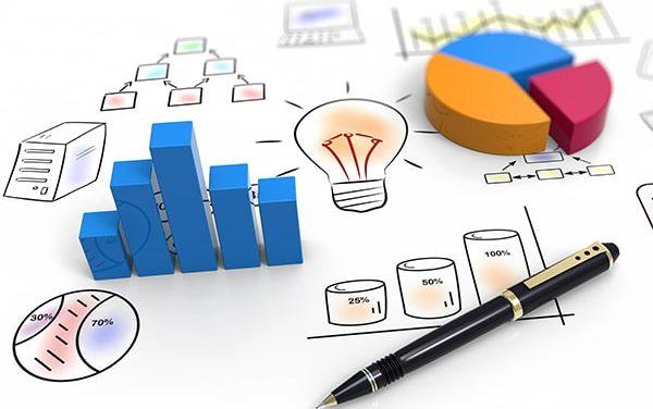 Экспресс-анализ поведенческих факторов на сайте для новичков