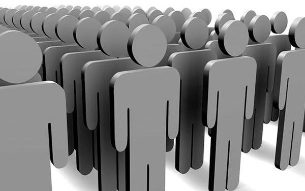 4 эффективных способа нарастить ссылочный трафик для блога