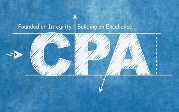 Правила входа в сети партнерских программ (CPA)