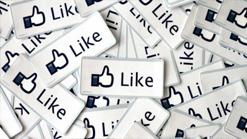 Собирайте отзывы – привлекайте клиентов: в Справочнике появились бейдж с рейтингом, пирамидка и визитка организации