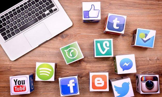 Цена продажи в социальных сетях: как ей управлять