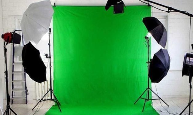 Первая серия видеороликов о товаре/магазине: форматы, которые продают