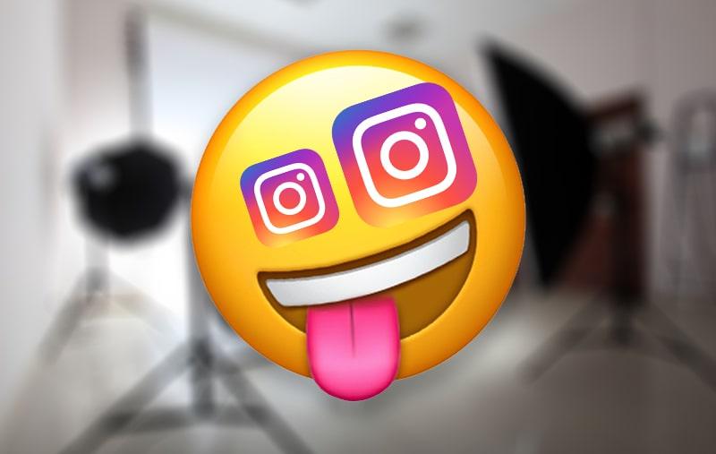 Продвижение instagram-канала: как не потерять доверие пользователей