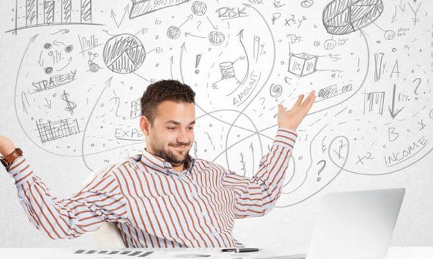 Создание и продвижение сайтов: этапы выполнения и стоимость работы