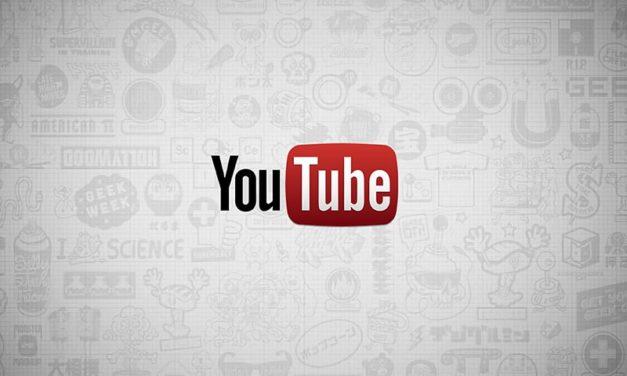 Тема для YouTube-канала: выбираем из того, что сейчас в тренде