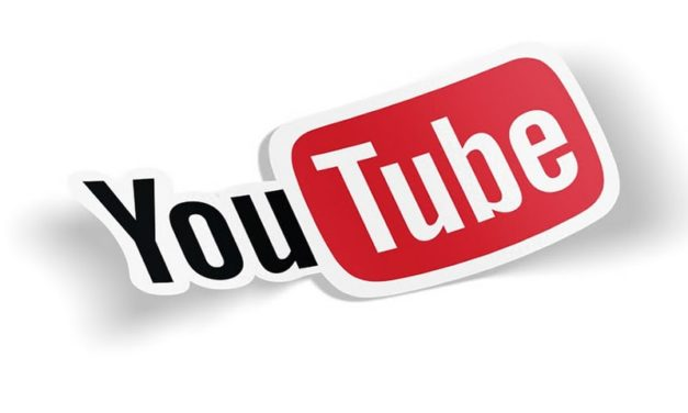 «Быть или не быть»: 5 вопросов, чтобы понять, делать ли канал на YouTube