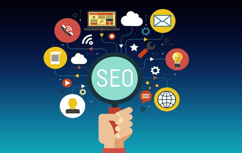 Продвижение — эффективный инструмент интернет-маркетинга