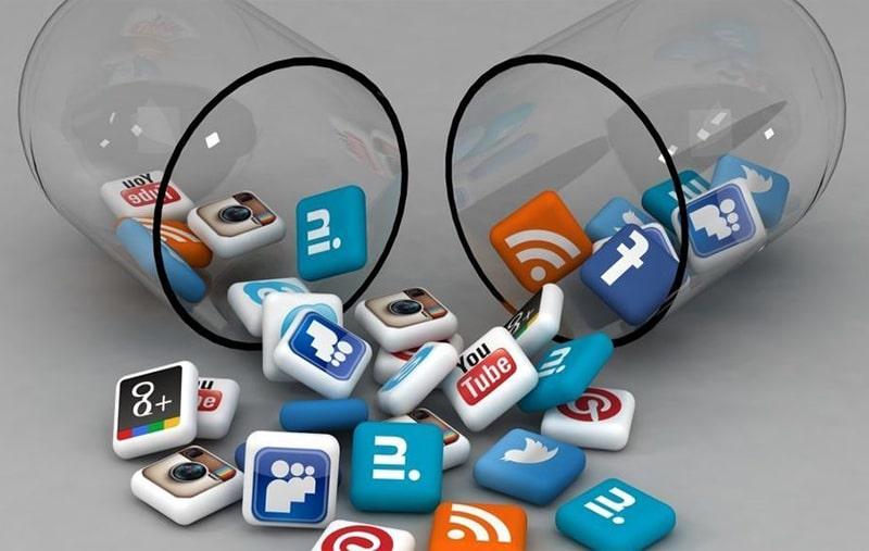 Каким будет продвижение в социальных сетях в 2020 году