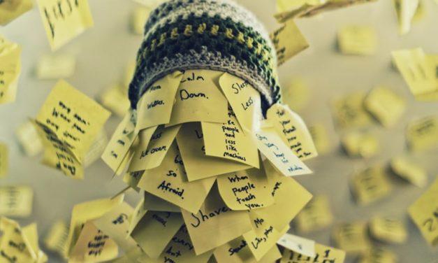 Спам ключевых слов и его последствия: сколько упоминаний ключа оставить в статье