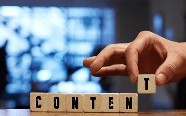 Другой контент: самое время искать альтернативу текстам