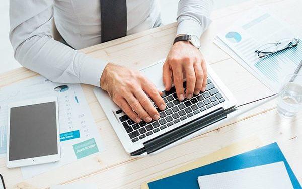 ИП для вебмастера: что где, когда и другие вопросы новичка