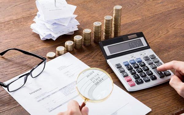 Экономная бухгалтерия: как новичку минимизировать первые налоги
