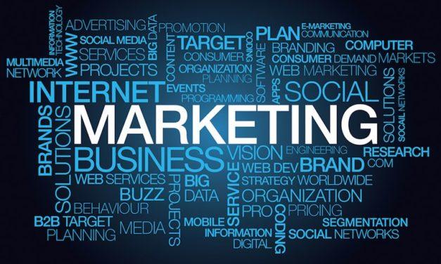 Маркетинговые слова и их эффективность: что лучше использовать в рекламе
