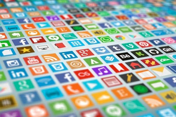 Новое в социальных сетях: первые итоги 2019 года