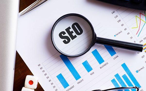 Поисковое продвижение в 2020 году: свои подходы к Яндекс и Google