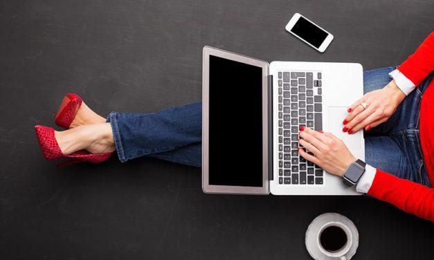 Инфобизнес и закон: заблуждения о предпринимательстве в интернете