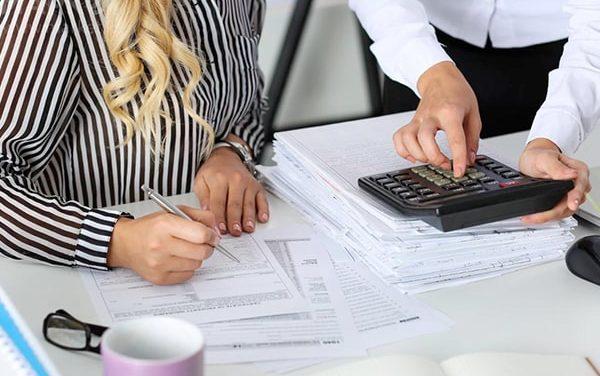 Трудности самостоятельного ведения бухгалтерии и способы их преодоления