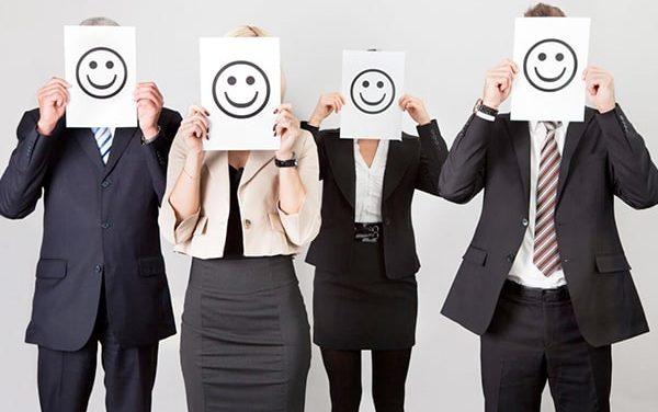 Самозанятые вместо наемных сотрудников – выгодно или может дорого стоить?
