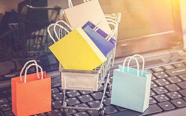 Как выбрать товары для интернет-магазина?