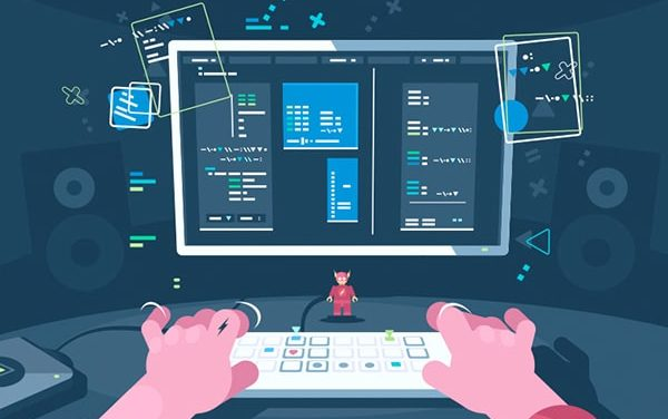 Веб-мастеринг 2020: тренды уходящего и приходящего года