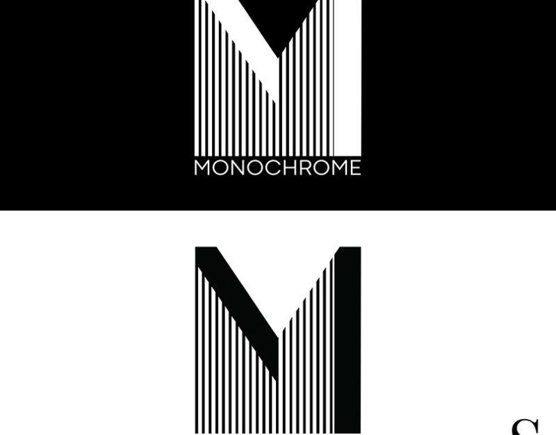 Основные тренды логотипа в 2020