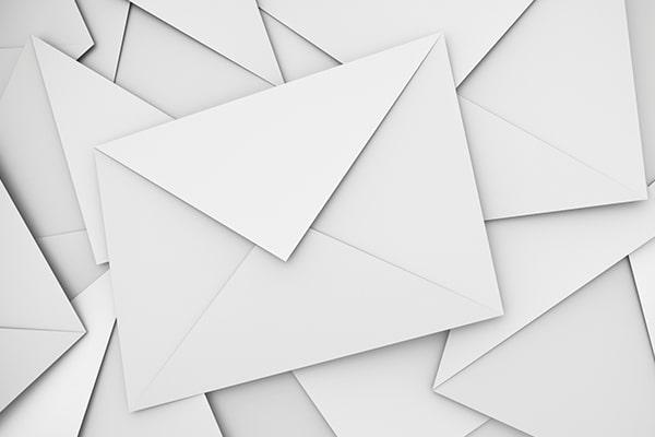 Email-рассылка в 2020 году: что добавить, а что убрать для лучшего отклика