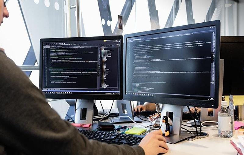 Откровенно о фрилансе в программировании
