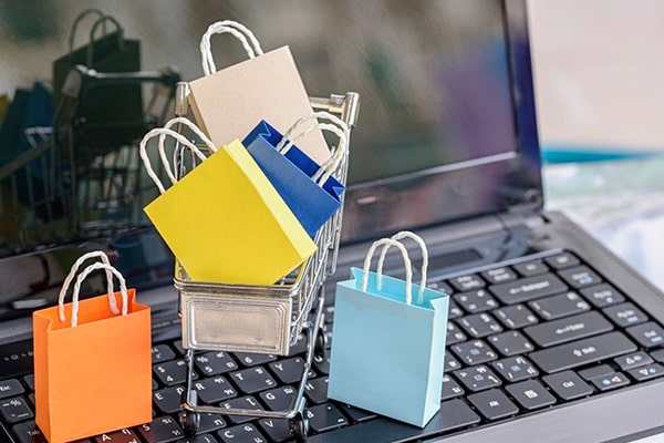 Правила создания эффективного интернет-магазина