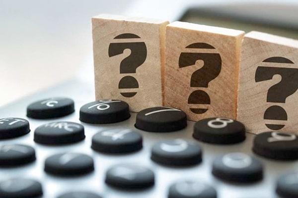 Налог на профессиональную деятельность: 5 вопросов по бухгалтерии
