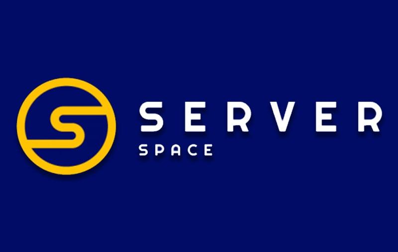 Обзор услуг компании Serverspace на собственном опыте