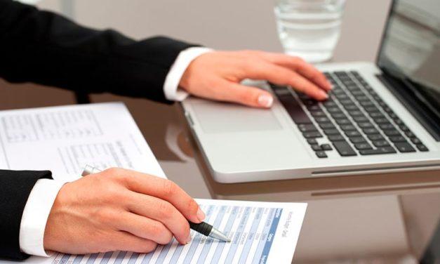 Онлайн-бухгалтерия для онлайн-бизнеса: теперь и от ФНС
