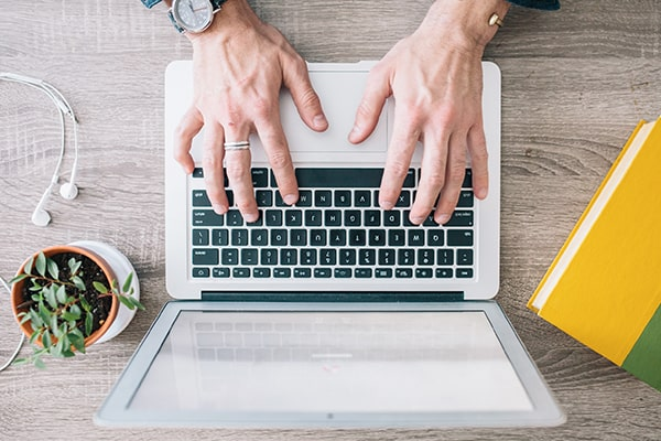 Зачем работать онлайн легально в 2020 году?