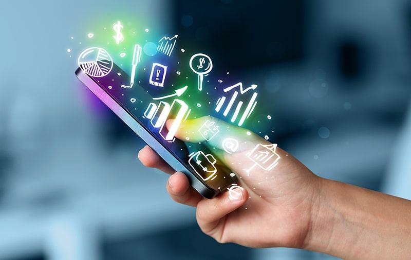 Свое мобильное приложение: 3 способа сэкономить на разработке
