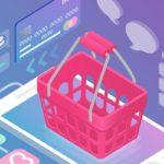 E-commerce в 2020 году: точки опоры бизнеса