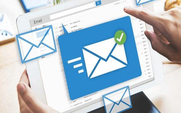 E-mail маркетинг: какие ошибки нельзя допускать