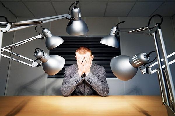 Налоговая взялась допрашивать интернет-предпринимателей: как быть?