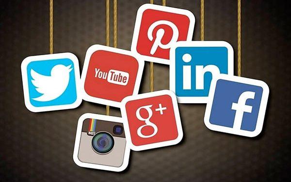 Канал в соцсетях как инструмент бизнеса: 7 условий продвижения