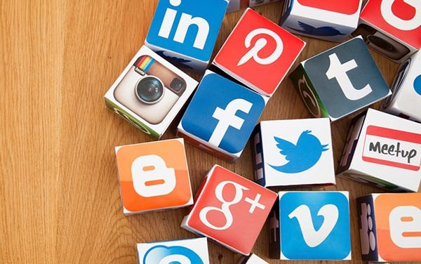 Каким НЕ должен быть коммерческий аккаунт в социальных сетях