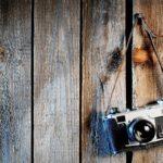 Правила работы со стоковыми фото: времени мало, а контент нужен хороший
