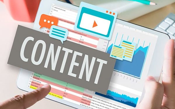 Что такое уникальность контента