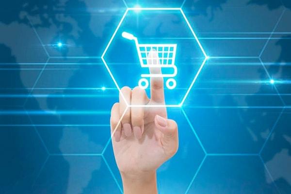 Интернет-магазин будущего: 5 решений, которые стоит внедрять уже сейчас