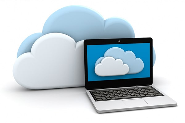 Почему малые и средние предприятия должны перейти в облако?