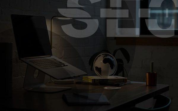 Роль SEO, как отдельного инструмента маркетинга при продвижении сайта