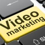 Видеомаркетинг: пора вносить в список отраслей, пострадавших от пандемии